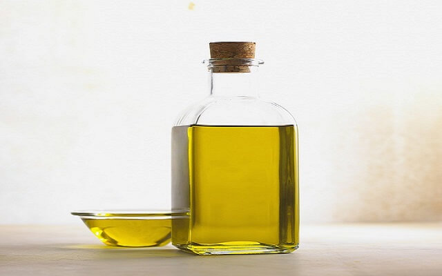 natural anti aging oils