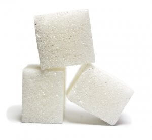 how reducing sugar can slow aging